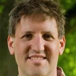 Jon Rosenthal