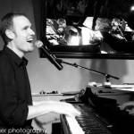 Puyallup Piano Studio