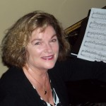 The Piano Studio Of Janice Slate