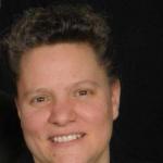Krisann Durnford