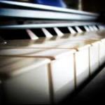 Shugart Piano Studio