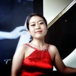 Lianhua Chi