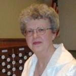 Linda R. Allen