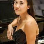 Hanna Aparo