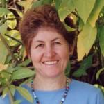 Margo Divinskaya