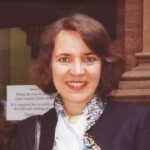 Maria Botelho Hubler