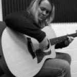 Maria Wilson Music