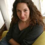 Marianthe Bezzerides