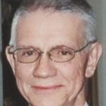 Michael Habermann