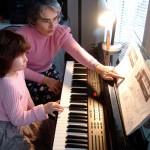Mihaela Williams Music