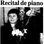 Monica Bacchetto