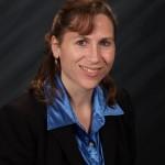 Nicole Moritz - Wisconsin Academy Of Music