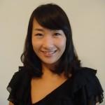 Dr. Munsoo Kim Piano Studio