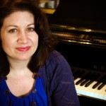 Piano Lessons By Melissa Slawsky