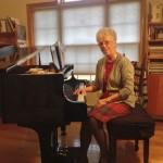 Muriel C. Desrosiers