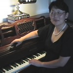 Natalya Hennings (Finger Lakes Piano Music)