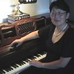 Natalya Hennings (Finger Lakes Piano Music)