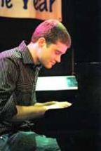 Nate Leichtman
