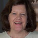 Pamela S. Compton
