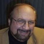 Paul Hoffmann