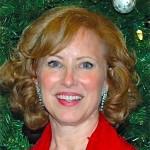 Denise M Boczek