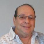 Stan Rosen