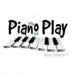 Piano Play Music Systems