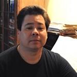 Peter Dickson Lopez