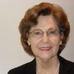 Elise Sabatier