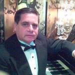 Ray Mazzuca