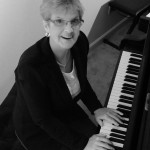 Robin Love Piano Studio