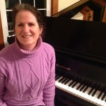Piano Plus, LLC, With Robin Moss Paavola