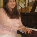 Piano Voice Lessons And Beyond