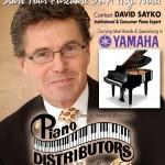 Sayko Music Studios
