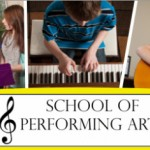 Stevens Point School Of Performing Arts