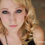 Stephanie Klimek