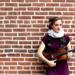 Certified Teacher Violin, Viola, Voice Lessons