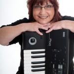 Susan Lusher Rivera
