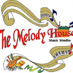 The Melody House