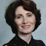 Tina Chapkinyan