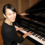 LaTulippe Piano Studio
