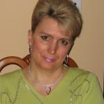 Yelena Rodovskaya