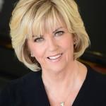 Jennifer Paterson