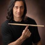 Joseph Alessandro, Practical Rhythms drum studios