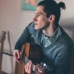 Joshua Krell Guitar Lessons