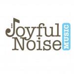Joyful Noise Music