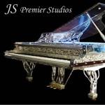 JS Premier Piano Studios