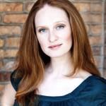 Jennifer Wilcove