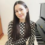 Kamilla Bendersky