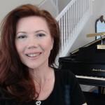 Walsh Piano Studio